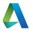 Autodesk 썸네일