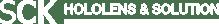 SCK Hololens 2