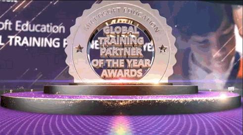 MS APAC Awards 썸네일2.png