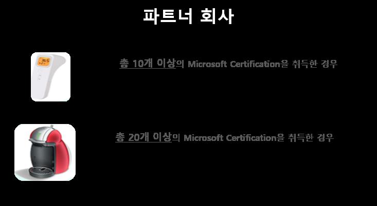 ms 파트너회사이미지222