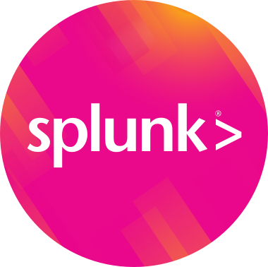 SCK Splunk