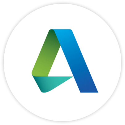 SCK Autodesk