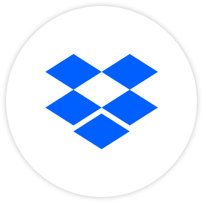 Dropbox_SCK